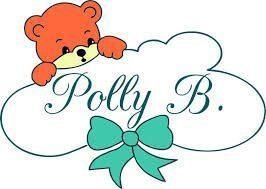 pollybaby.com